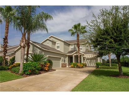 13727 BLUEBIRD POND ROAD, Windermere, FL