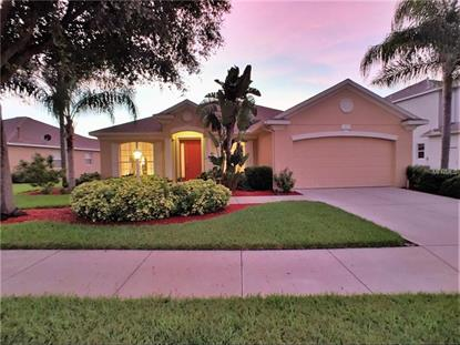 6318 67TH ST E Bradenton, FL MLS# G4846186