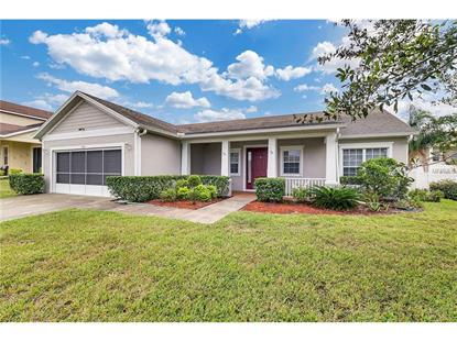 915 WILLOW OAK LOOP, Minneola, FL