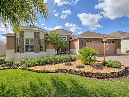2588 HAVANA TRL, The Villages, FL