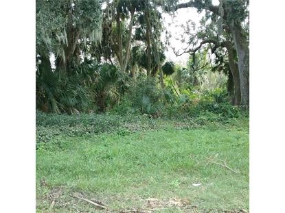 Lot 30 BEAUCLAIRE CT, Tavares, FL