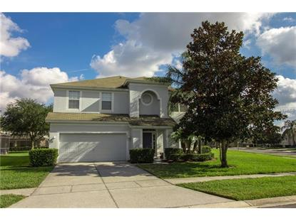 2601 DINVILLE ST, Kissimmee, FL