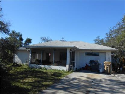 40545 E 7TH AVE, Umatilla, FL
