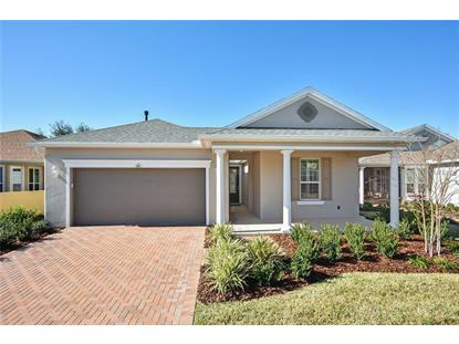 261 SILVER MAPLE RD, Groveland, FL