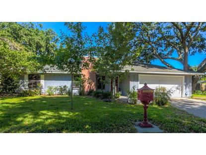2830 LITTLE LAUREL WAY, Mount Dora, FL