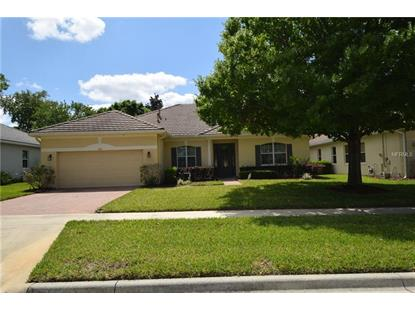 2531 SQUAW CRK Clermont, FL MLS# G4854836