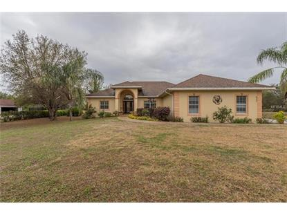 6550 GREENGROVE BLVD Clermont, FL MLS# G4855132