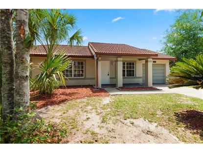 332 OAK TRACK LOOP, Ocala, FL