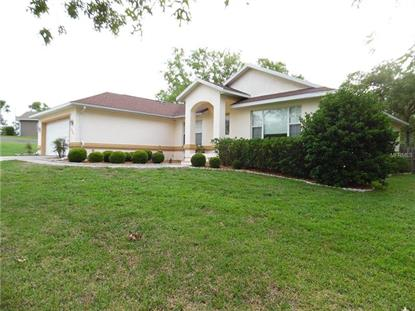 4986 SW 109TH LOOP, Ocala, FL