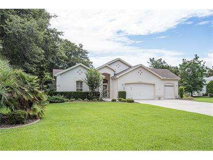 33 HICKORY HEAD HAMMOCK The Villages, FL MLS# G5000359