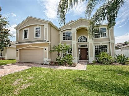 4719 POINT BONITA LN Clermont, FL MLS# G5000592