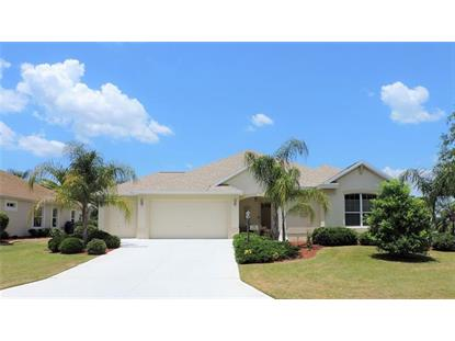 538 KASSEL PL, The Villages, FL