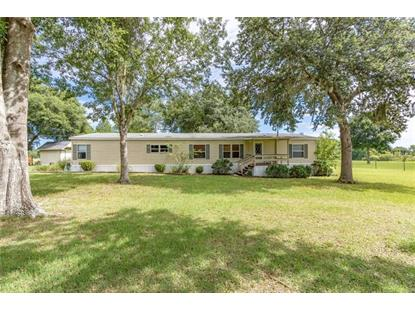 2335 KNIGHT LAKE RD, Groveland, FL