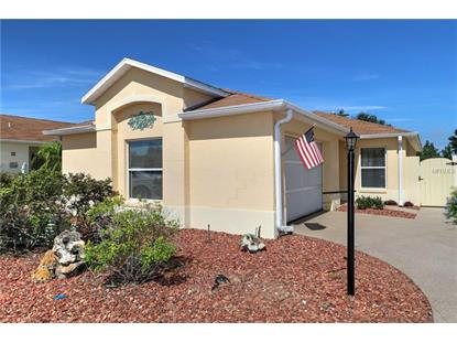 1136 SANTA CRUZ DR, The Villages, FL