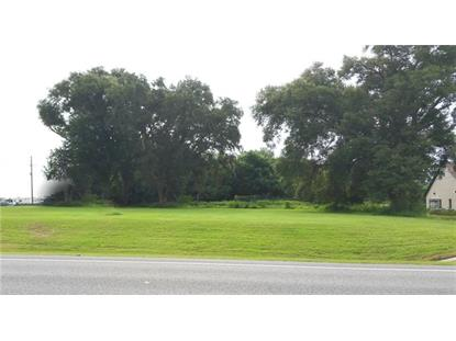 11081 N US 301 Oxford, FL MLS# G5003858