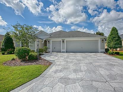1659 PENNECAMP DR The Villages, FL MLS# G5003905