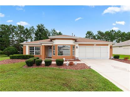 13868 SE 86TH CIR, Summerfield, FL