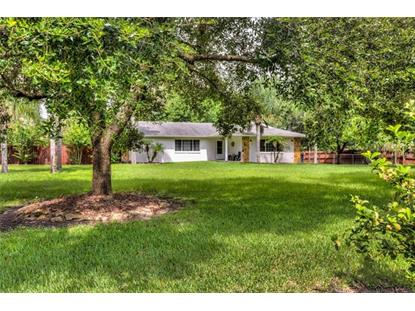 27 E WEST RD, Apopka, FL