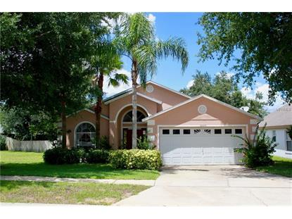 16443 COOPERS HAWK AVE, Clermont, FL