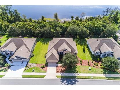 8132 BRIDGEPORT BAY CIR Mount Dora, FL MLS# G5004957