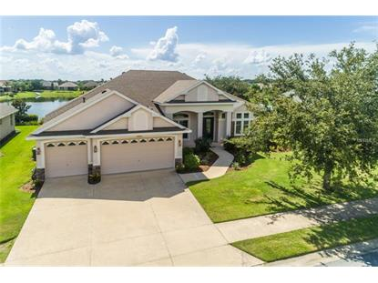 8209 BRIDGEPORT BAY CIR Mount Dora, FL MLS# G5005031