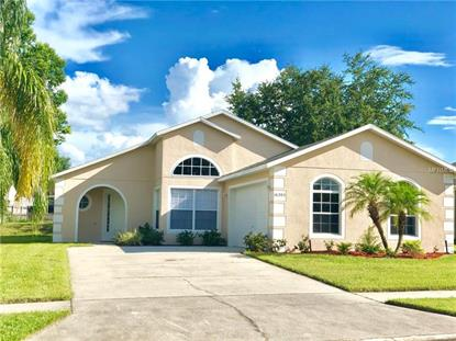 16205 COOPERS HAWK AVE Clermont, FL MLS# G5005040