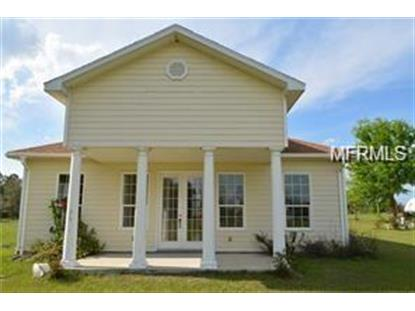 36749 N COUNTY ROAD 44A, Eustis, FL