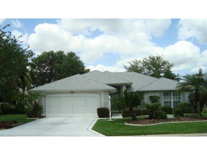 4933 SAINT ANDREWS ARC Leesburg, FL MLS# G5005579