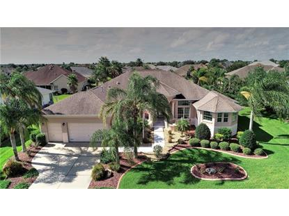 1512 TAYLOR LN The Villages, FL MLS# G5005849