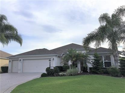 1698 MOUNT CROGHAN TRL, The Villages, FL