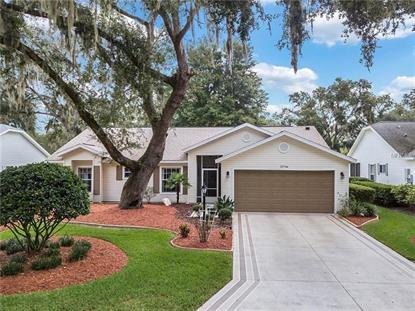 25744 WHISPER OAKS RD Leesburg, FL MLS# G5008004