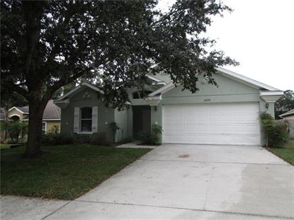 30730 PGA DR Sorrento, FL MLS# G5009236