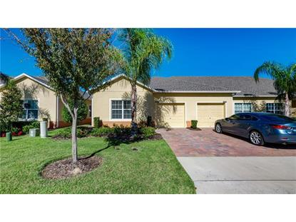 3645 SOLANA CIR #A Clermont, FL MLS# G5009680