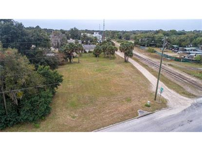 W WOODWARD AVE Eustis, FL MLS# G5009841