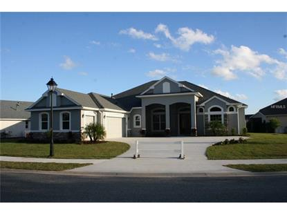 3022 ISOLA BELLA BLVD Mount Dora, FL MLS# G5009900