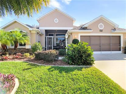 4985 RAINBOW TROUT RD Tavares, FL MLS# G5009931