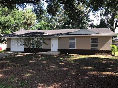 868 VALENCIA AVE Orange City, FL MLS# G5010075