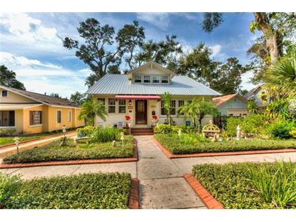 831 N GRANDVIEW ST Mount Dora, FL MLS# G5010638