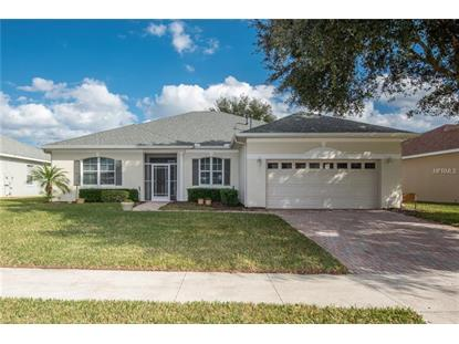 1047 HIDDEN BLUFF Clermont, FL MLS# G5010768