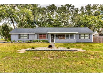 1786 CHERRY LN Mount Dora, FL MLS# G5010891