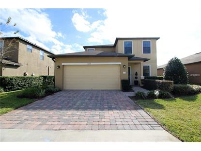 1050 CYPRESS POINTE BLVD Davenport, FL MLS# G5010945