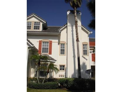 17318 PROMENADE DR #19-6 Clermont, FL MLS# G5011130