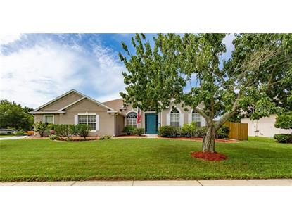 12257 REBECCAS RUN DR Winter Garden, FL MLS# G5016545