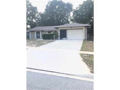 220 N DISSTON AVE, Clermont, FL