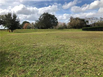 CYPRESS LANDING AVE Clermont, FL MLS# G5025962