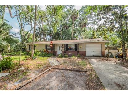285 PINE ST Ormond Beach, FL MLS# G5026449