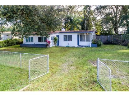 827 PINEDALE AVE Orlando, FL MLS# G5035132