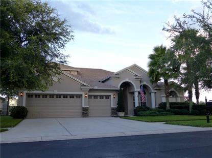 3409 MARBLE CREST DR Land O Lakes, FL MLS# H2202481