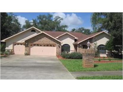 4325 RIVER BIRCH DR, Spring Hill, FL