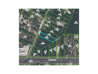 0 FORT DADE AVE, Brooksville, FL